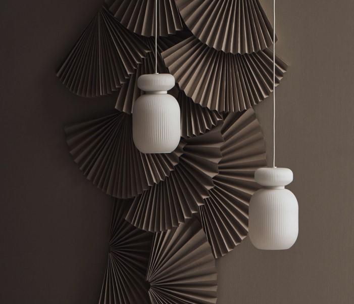 Lampy wisz±ce i sufitowe